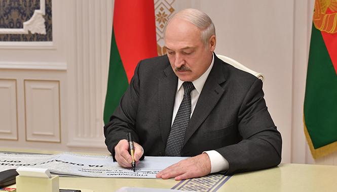 Россия, Беларусь, Лукашенко, Граница, Пограничники.