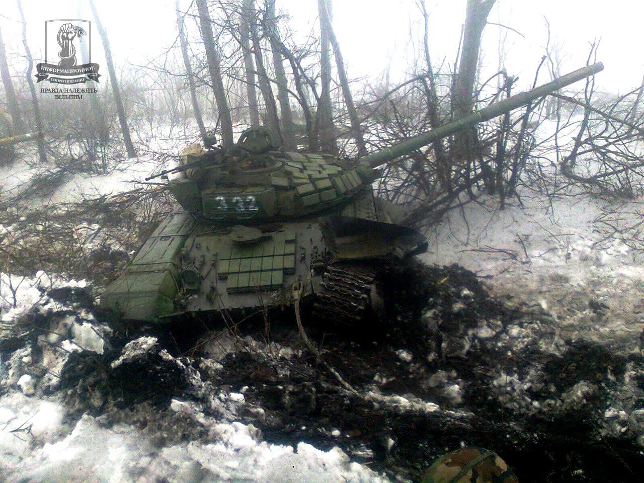 """Много убитых и раненых, ситуация тяжелая: разведка сообщила о тяжелейших потерях """"ДНР"""" на Донбассе"""