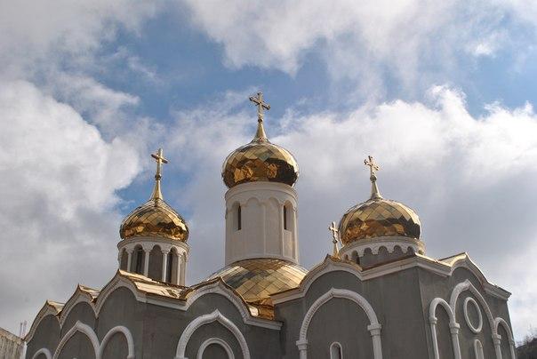 Православная церковь Черногории последует независимому пути Украины