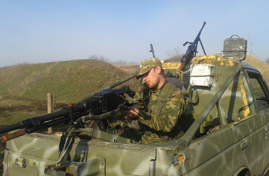 украина, война, донбасс, потери, днр, кича, всу, оос