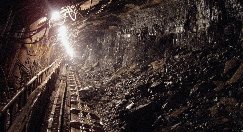 На шахте в Донецкой области произошел взрыв: 10 человек госпитализированы
