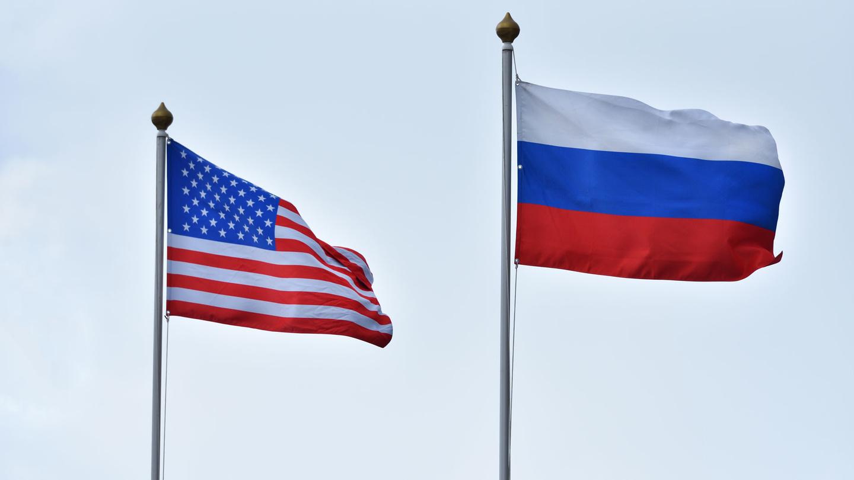 Украина, Донбасс, Крым, Россия, Санкции, Верующие, США.