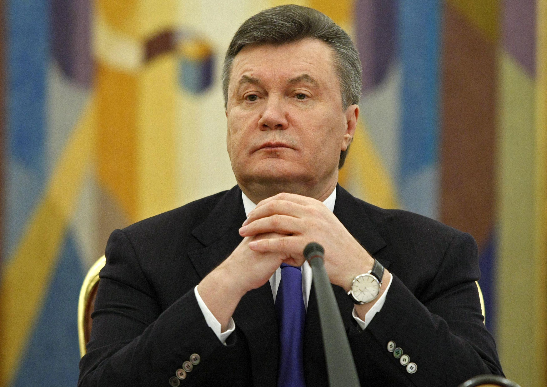 Перенос судебного заседания по делу Януковича: Нусс сообщил тревожную новость о новой операции Кремля против Украины
