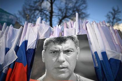 Киевская администрация напомнит российским дипломатам про убитого Бориса Немцова