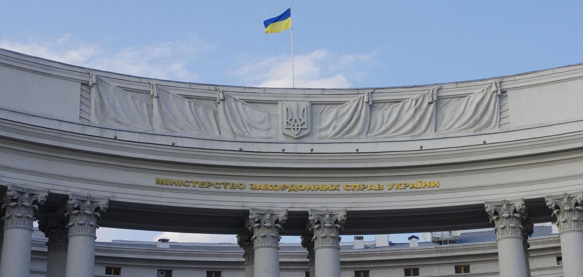 Иран опубликовал финальный отчет по катастрофе Боинга — в МИД Украины возмущены