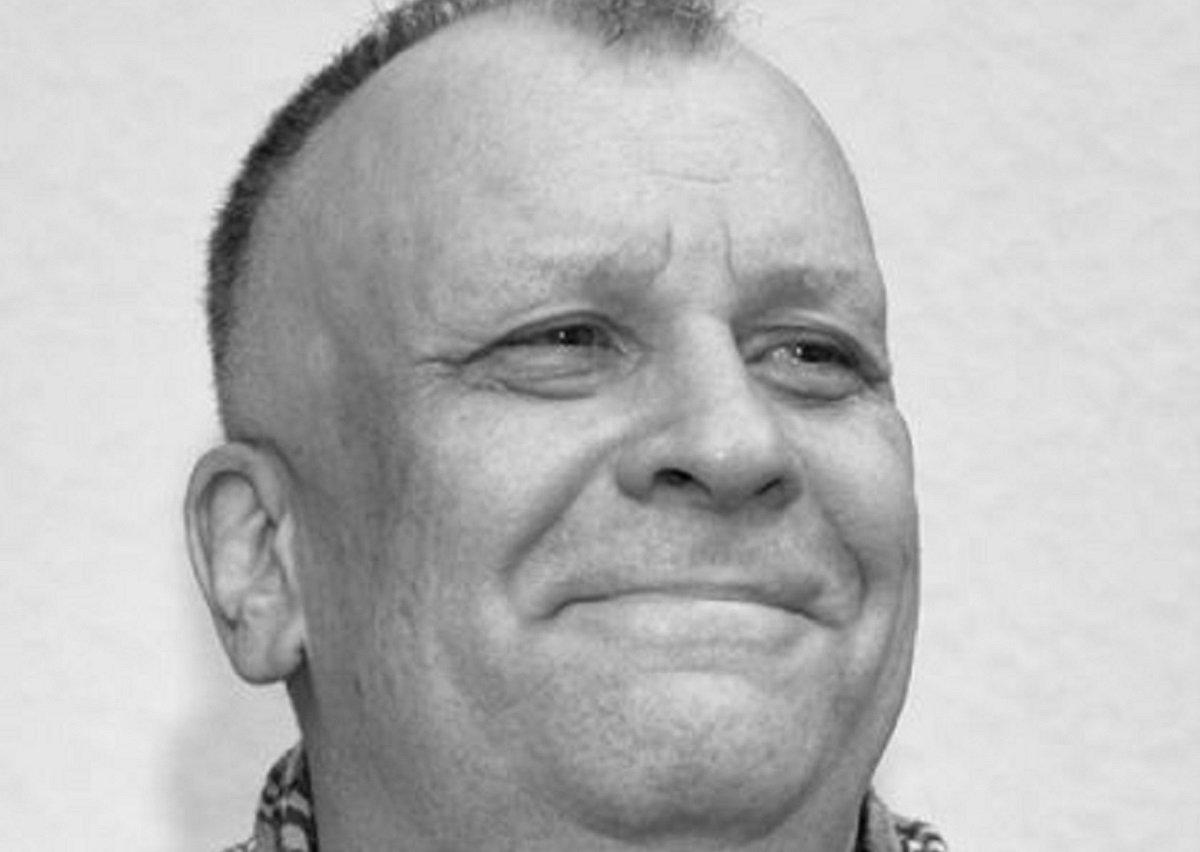 В Киеве пропал музыкант Александр Деревянко: подробности исчезновения