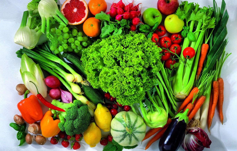 Блюда из брокколи и моркови: авторские рецепты из новой кулинарной книги Алисы Заславски