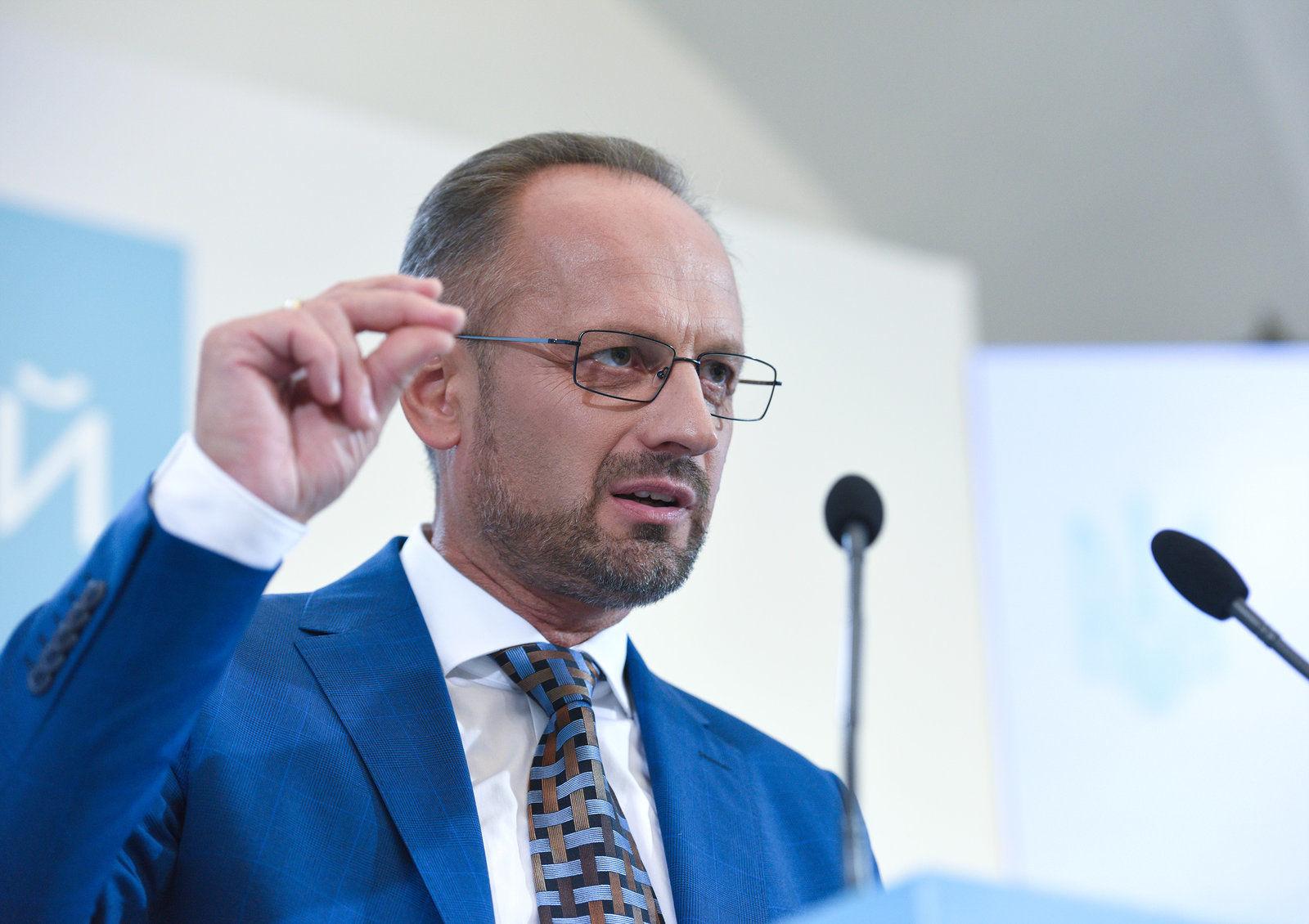 """Бессмертный о """"развороте"""" Украины в сторону Китая: """"Выглядит как спецоперация ФСБ"""""""