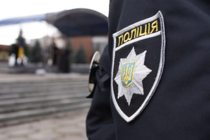 Нацполиция, суд, Донбасс, Краматорск, задержание, криминал, УК