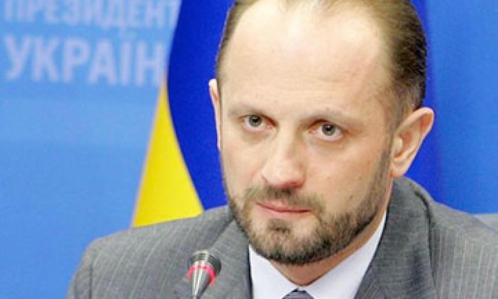 Украина, политика, минск, переговоры, безсмертный, ТГК, зеленский