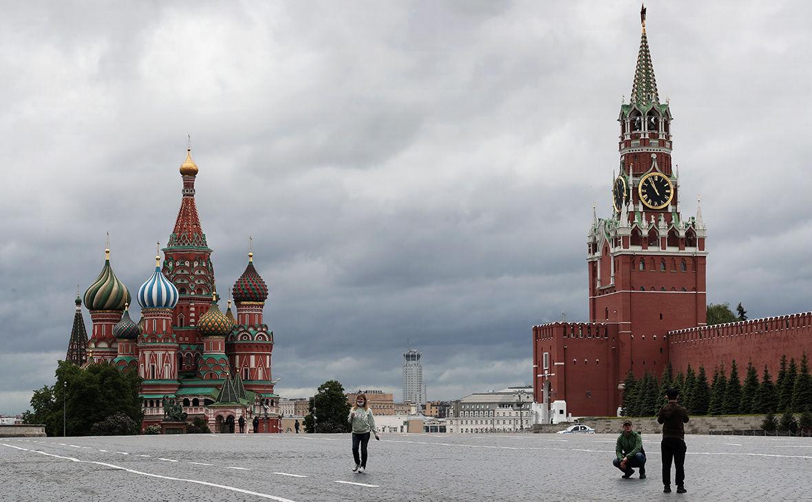 """""""Ничего хорошего дальше быть не может"""", – в России резко ответили из-за новых санкций против окружения Путина"""