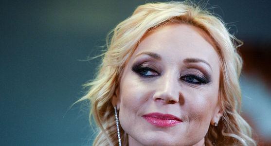 Крупно просчиталась: Береза выяснил, что из-за одного концерта в Крыму Орбакайте лишилась прибыли от Украины на сумму свыше 800 тысяч евро