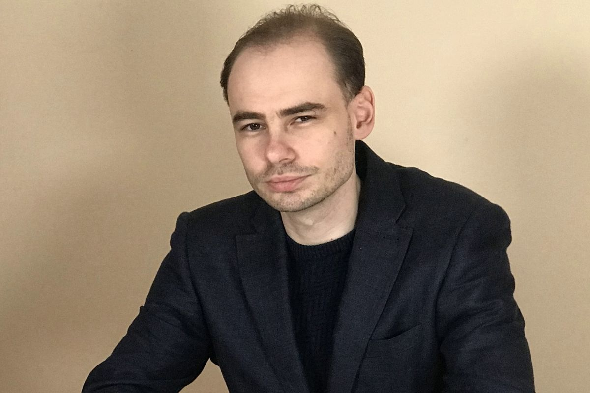 """Кушнарь: """"Путин перешел к тактике """"граната"""" - долой притворство, игры кончились"""""""