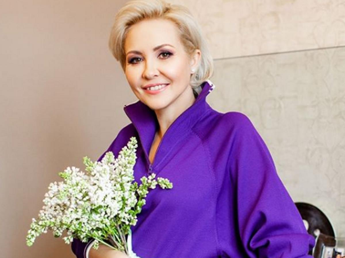 Василиса Володина раскрыла плюсы и минусы 2021 года: кому из знаков Зодиака ждать сюрпризов