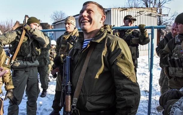 """Дончане – главарям """"ДНР"""": народ давно живет в голоде, холоде и нищете, а вы добиваете нас"""