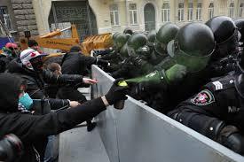 евромайдан, киев, общество, происшествия, мвд украины