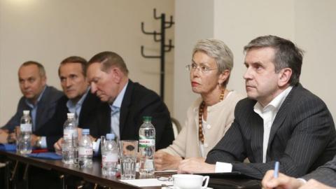 ес, сша, президент украина, госсекретарь сша, контактная группа, донбасс