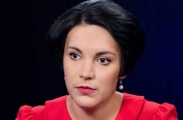 Соня Кошкина, диагноз, прямой эфир, выборы президента - 2019, новости, Украина, Владимир Зеленский