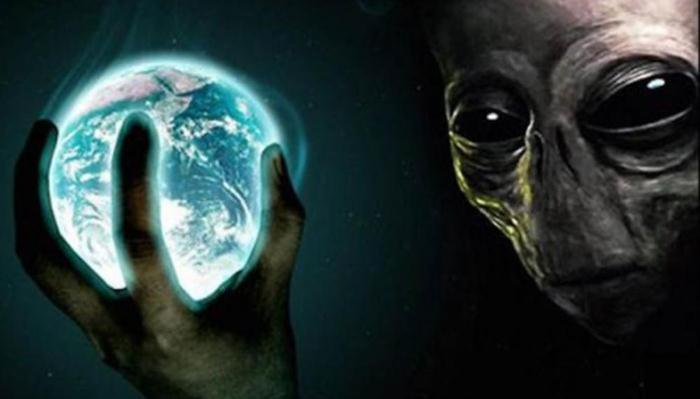 взрыв, припять, чернобыль, чаэс, нло, конец света, нибиру, пришельцы, гуманоиды, фото