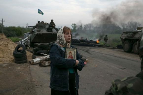 Статус-кво не сохранится: назван срок возможной эскалации ситуации в Донбассе