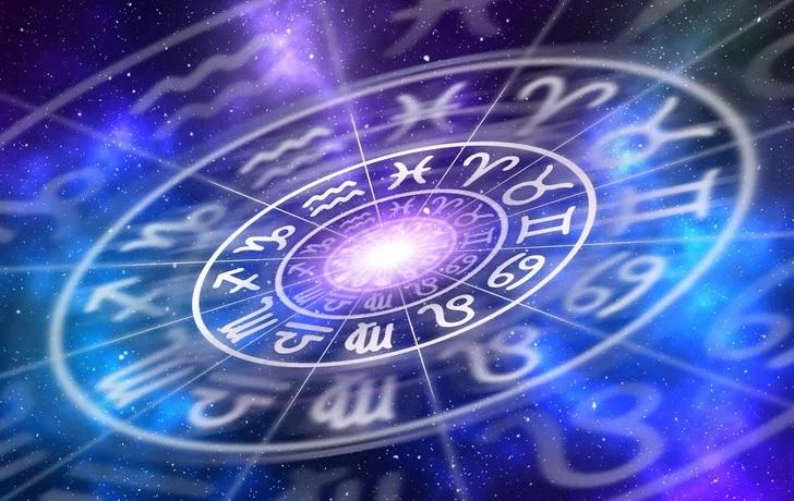 Астролог Влад Росс предупредил, кому не повезет: этим знакам Зодиака в 2019 году будет хуже всех