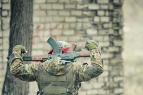 Конец близок: российские наемники бегут из зоны АТО - украинская разведка