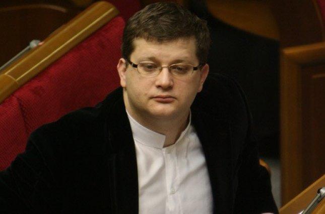украина, венгрия, ес, нато, арьев, санкции, антидемократические законы