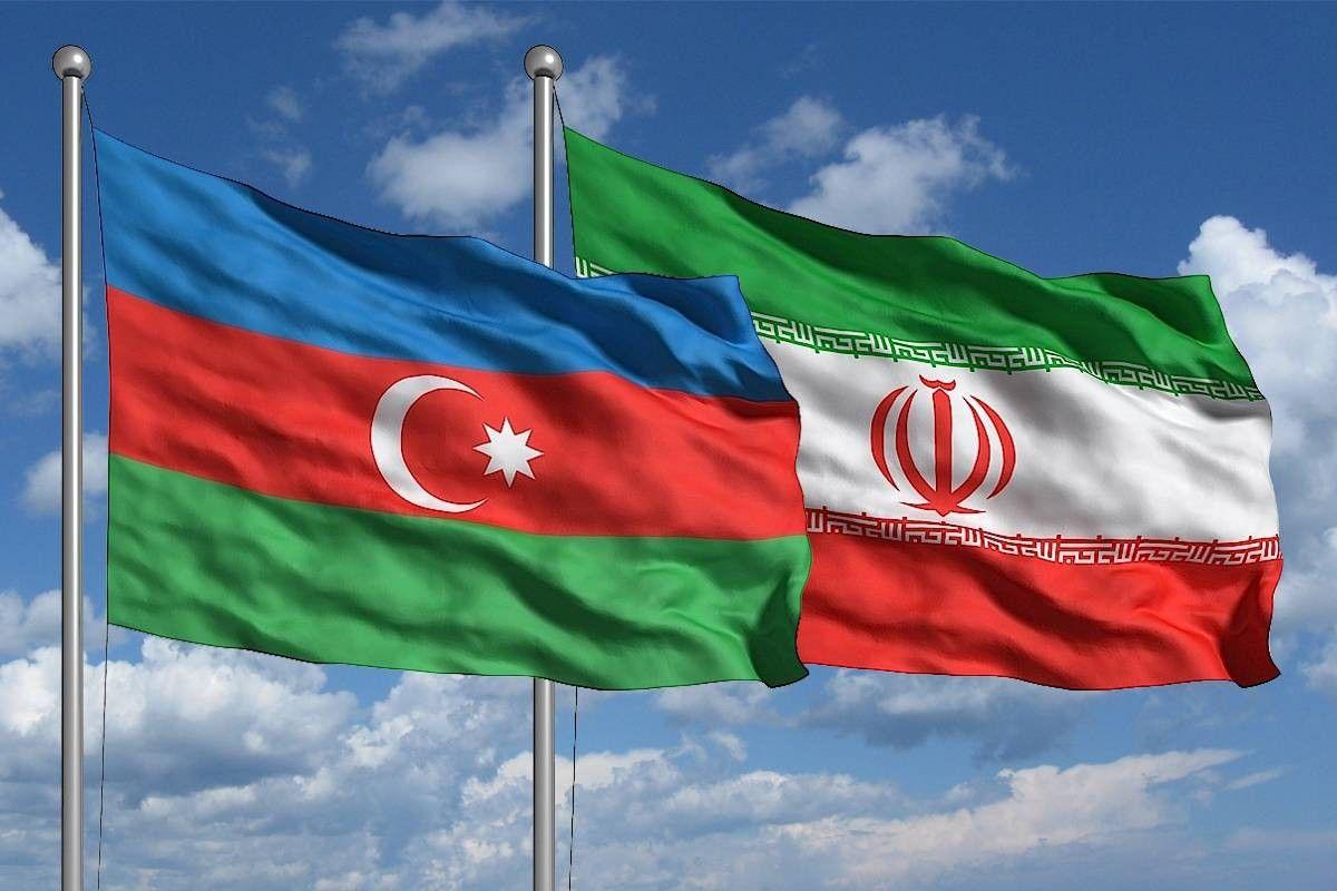 Юнус спрогнозировал итоги конфликта между Ираном и Азербайджаном