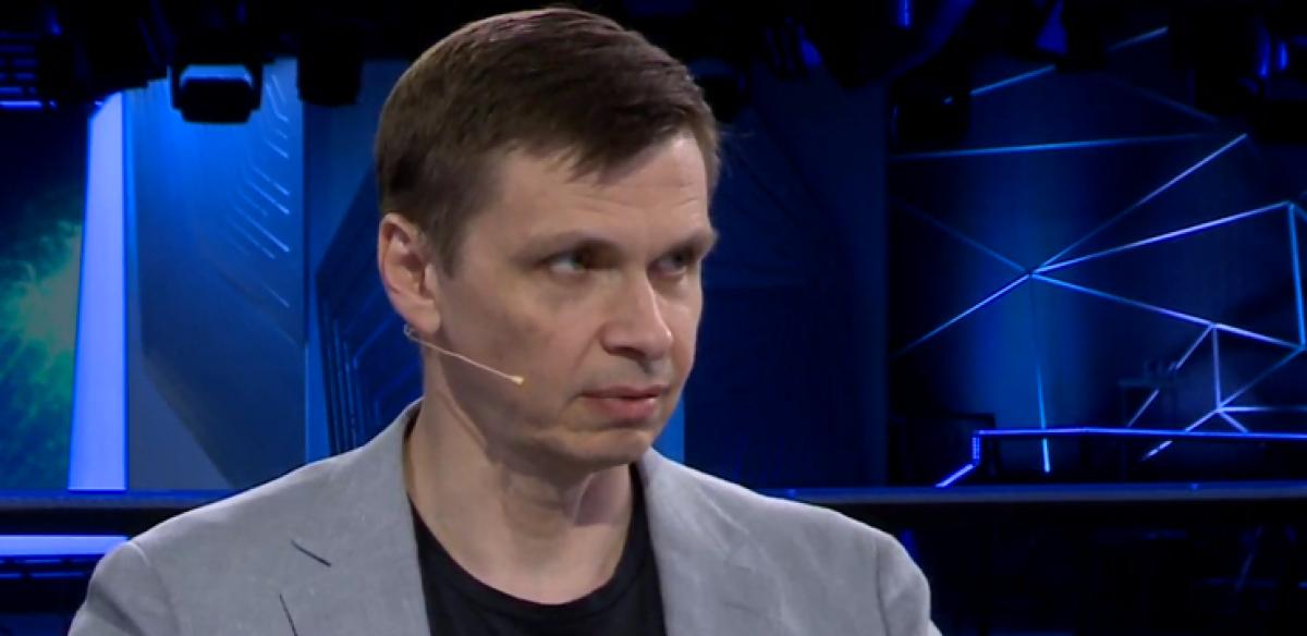 """Таран о прекращении огня на Донбассе с 27 июля: """"Какую цену мы заплатим за это обещание Путину?"""""""