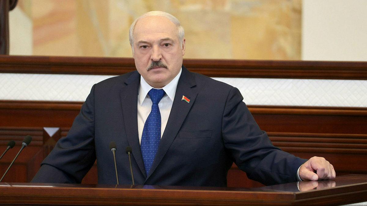 ЕС готовит новые санкции против режима Лукашенко - первые подробности