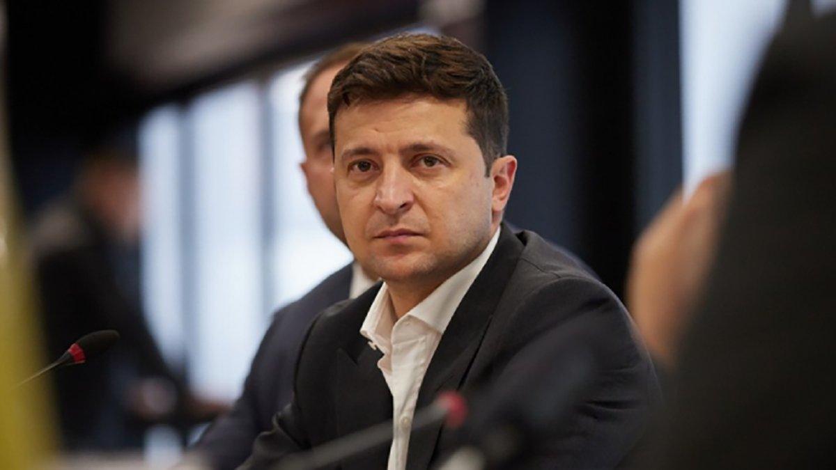 """Зеленский отменяет план """"Б"""" по Донбассу: названа причина резкого решения"""