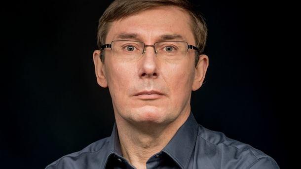 Сдержал обещание: Генпрокурор Луценко впечатлил украинцев мощным человечным поступком