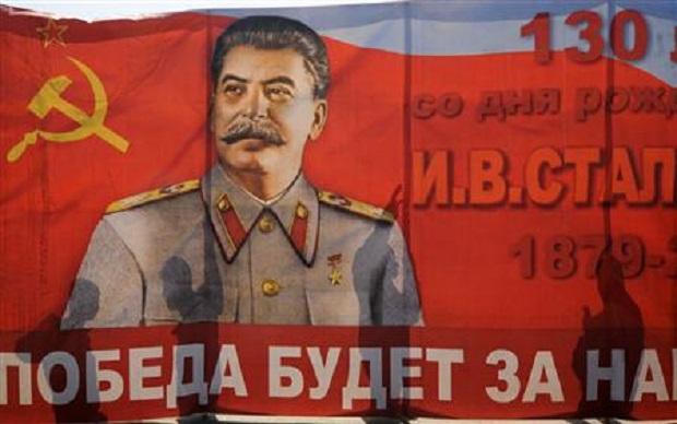 москва, суд над большевиками, сталин, митинг, царская семья