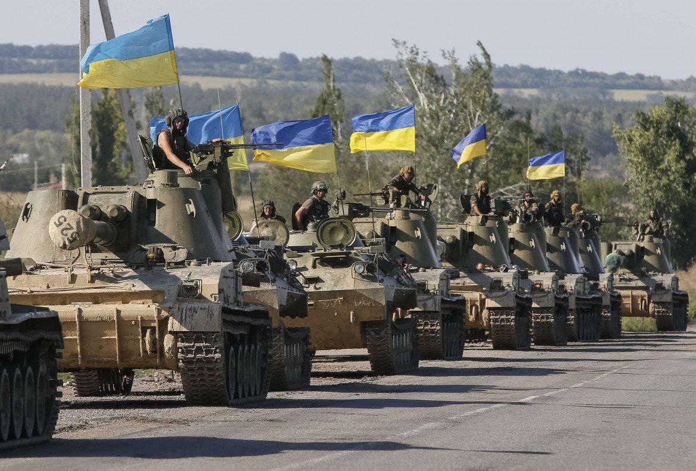 донбасс, лнр, днр, террористы, россия, луганск, донецк, оккупация, оос, восток украины, армия украины, война на донбассе