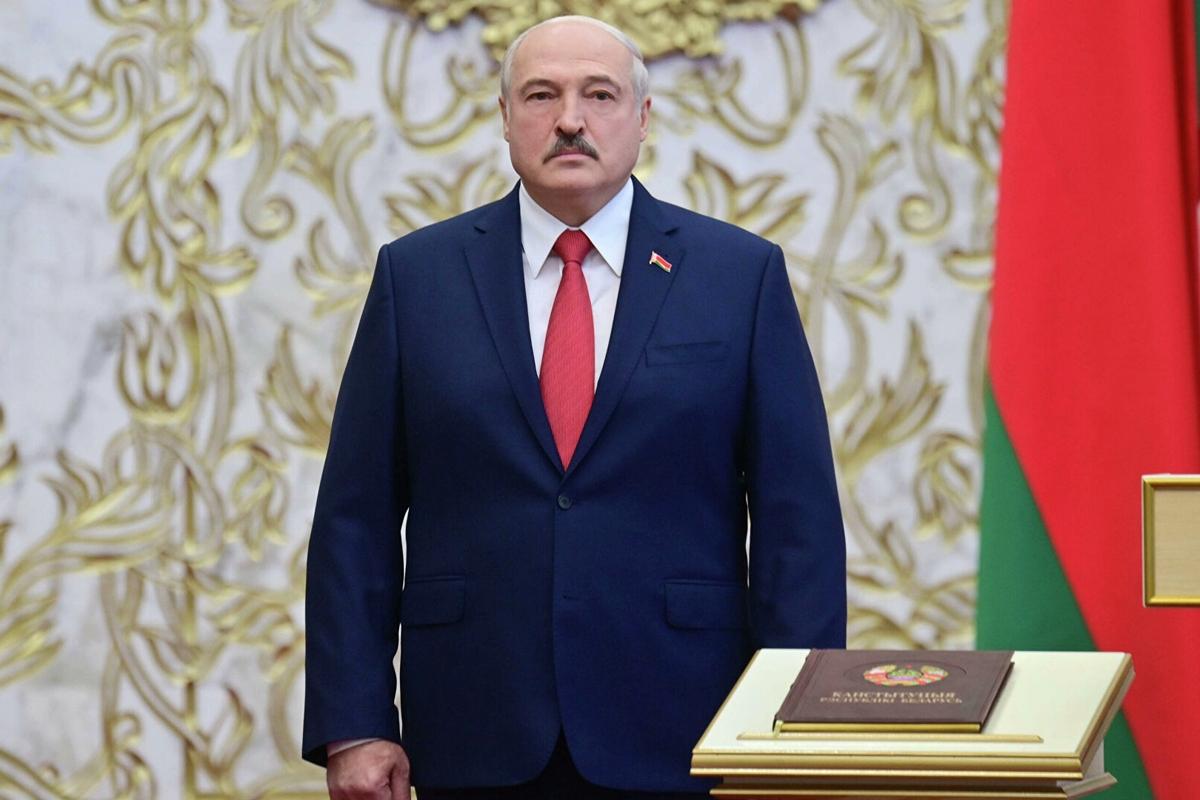 """В РФ озвучили вероятный сценарий Кремля для Беларуси: """"В сентябре решили менять тактику"""""""