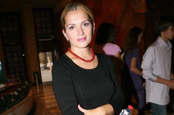 Мария Порошина не может пережить страшное горе: актриса решилась рассказать о большой беде