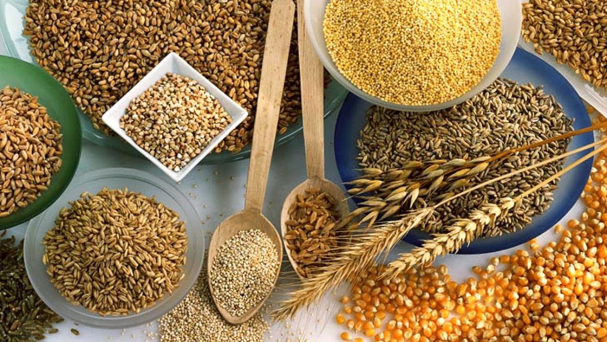 Инфляция бьет рекорды – Россия выставляет на продажу последние запасы зерна