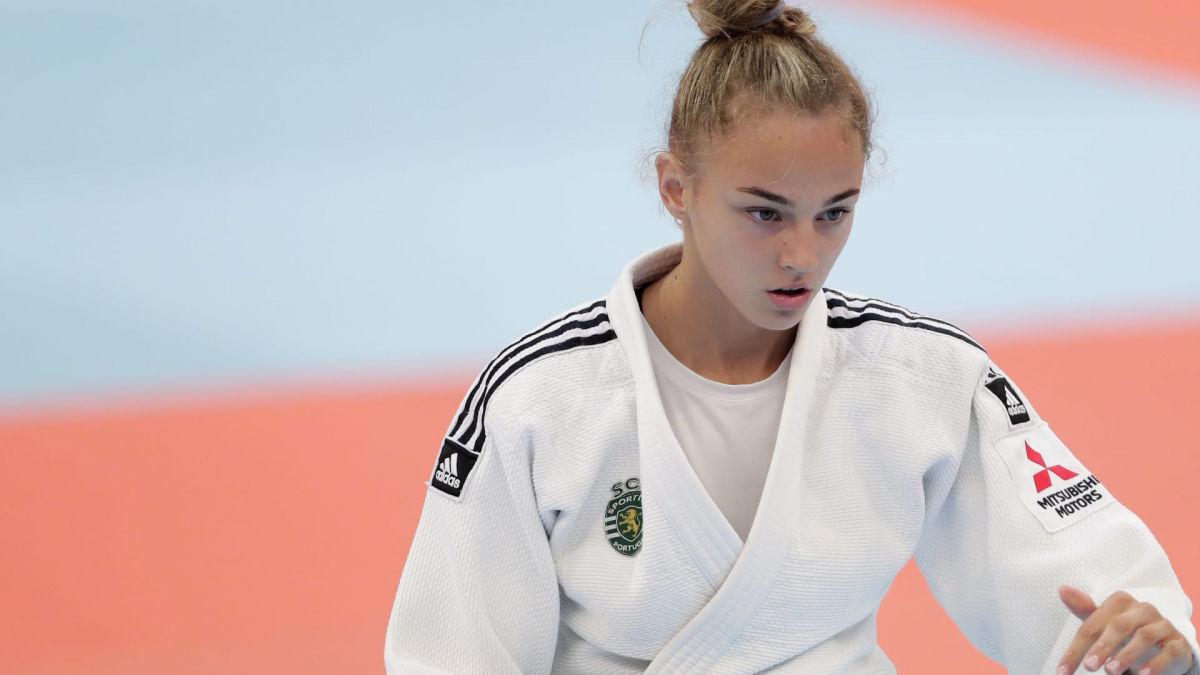 Билодид в полуфинале – Украина в шаге от первой медали на Олимпиаде