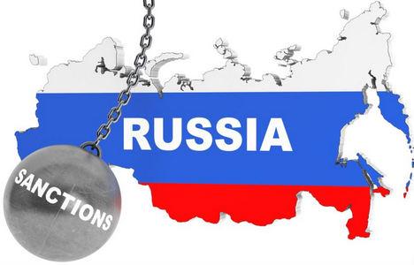 Сокрушительный удар по Кремлю: в Белом доме заверили, что поддерживают нашумевший законопроект о новых жестких санкциях против России