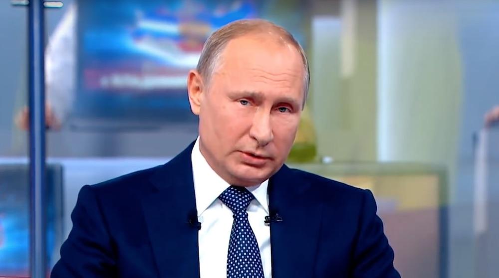 Украина сама может спровоцировать вторжение армии Путина: стал известен опасный сценарий