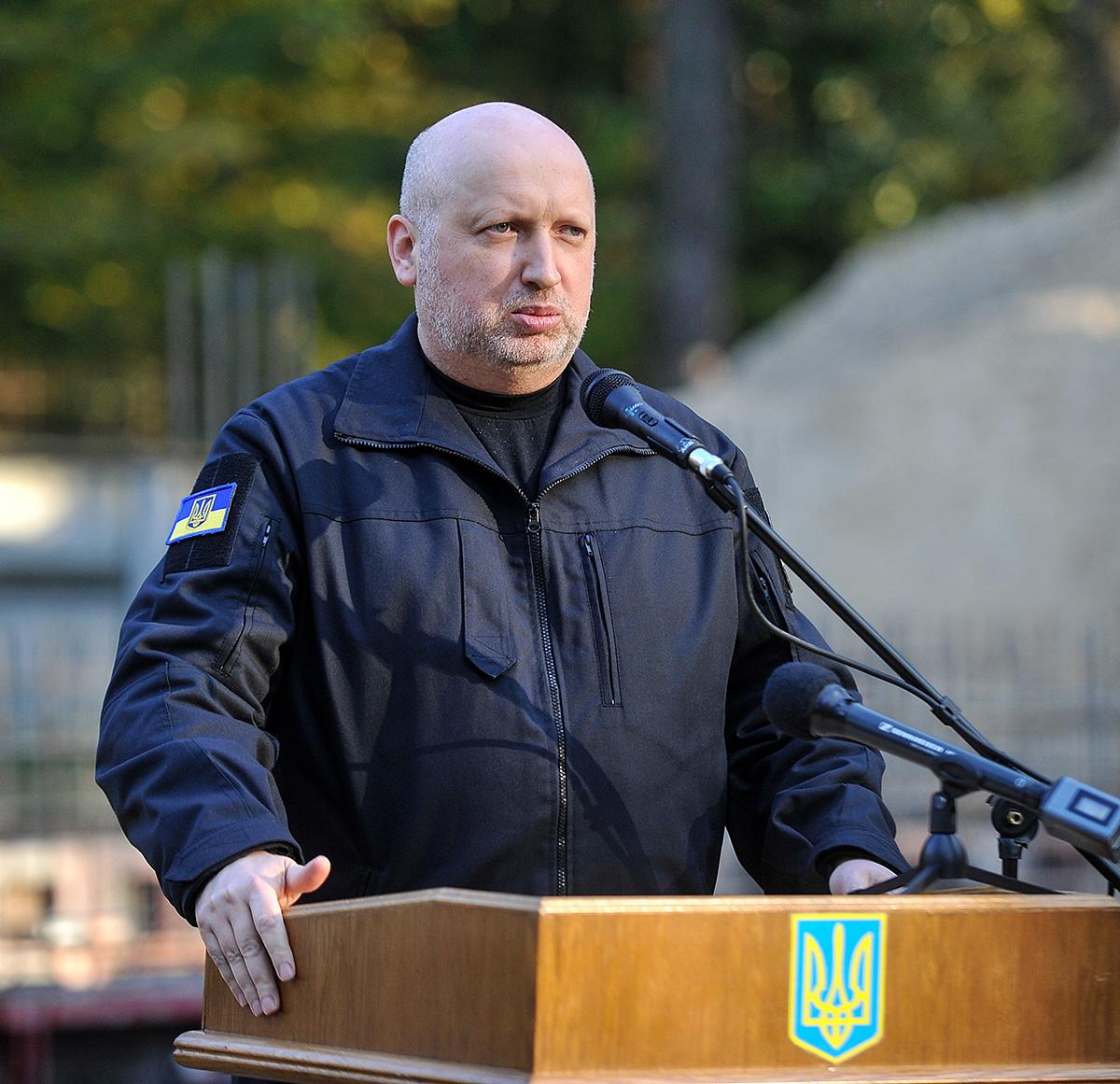 Украина, Россия, Выборы, Донбасс, Санкции, Турчинов, СНБО.