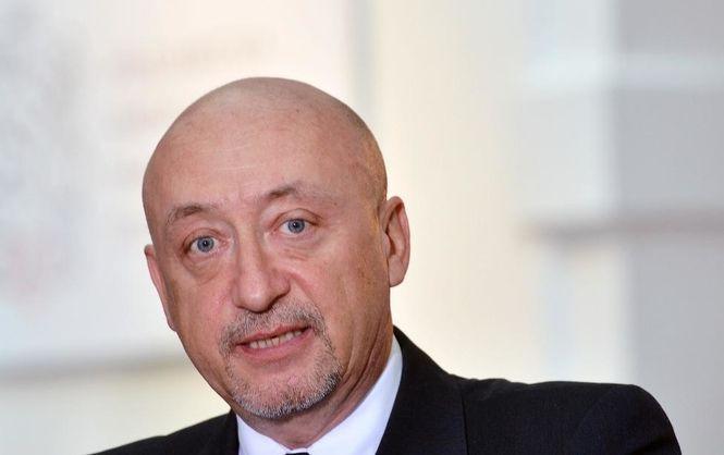 Чешскому депутату Шарапатке закрыли въезд в Украину: названа причина запрета
