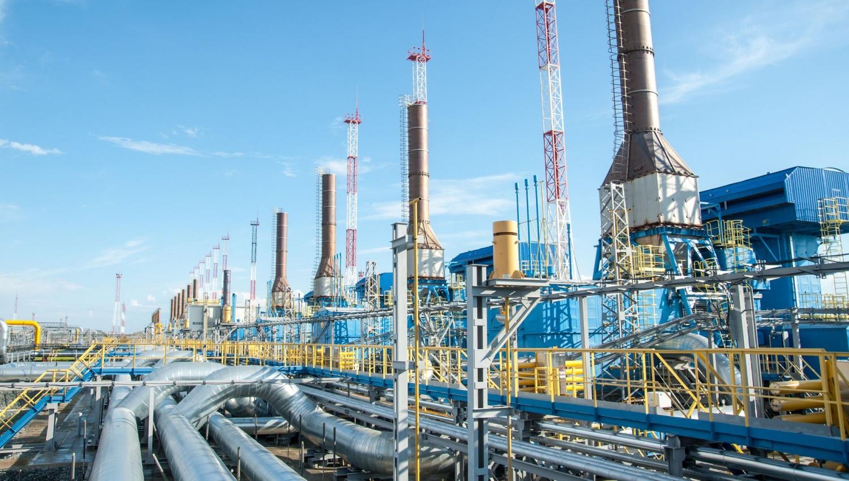 """РФ показывает истинное лицо: вопреки решению суда, """"Газпром"""" отказывается выполнять обязанности перед """"Нафтогазом"""""""