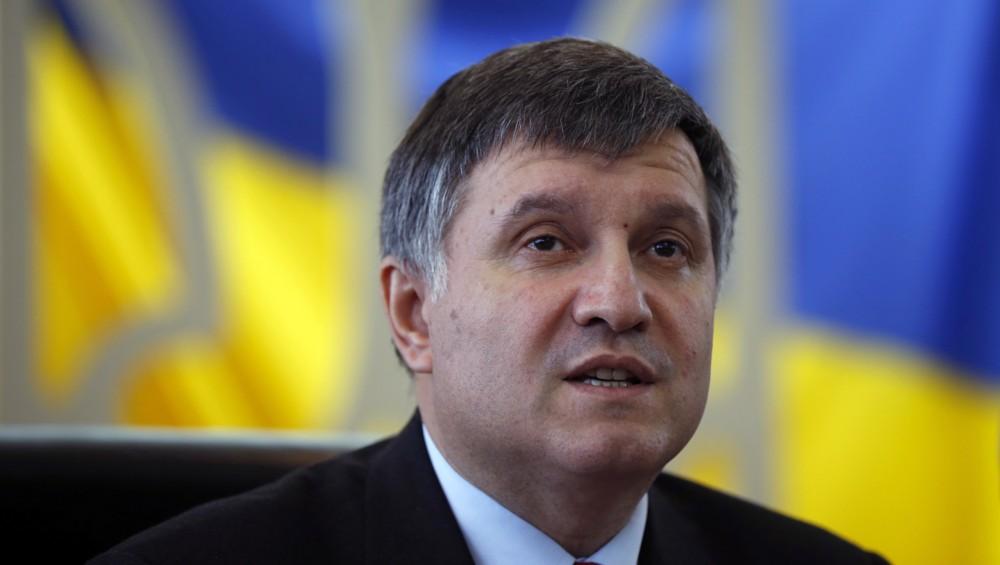 Освобождение Донбасса продолжится: Аваков сделал заявление о пересмотре статуса АТО