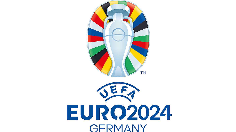 В УЕФА презентовали лого к Евро – 2024, которое точно не понравится России