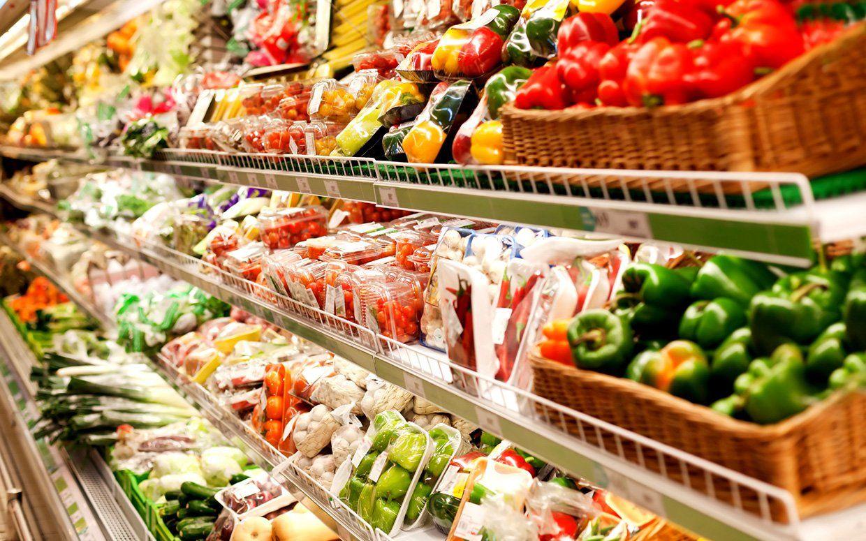 Стоит ли ждать в Украине дешевых продуктов после резкого подорожания их в цене – прогноз экспертов