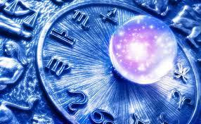 знаки зодиака, гороскоп, гороскоп на октябрь, гороскоп на 21 октября, гороскоп на неделю, астрология