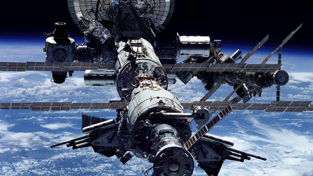 Россия, ЧП, космос, спутник, запуск, санкции, Китай, США
