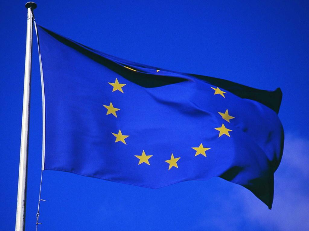 Европа введет санкции против РФ за выборы в Крыму – журналист