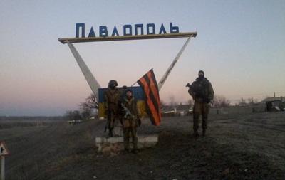 днр, мариуполь, ато, армия украины, происшествия, восток украины, донбасс